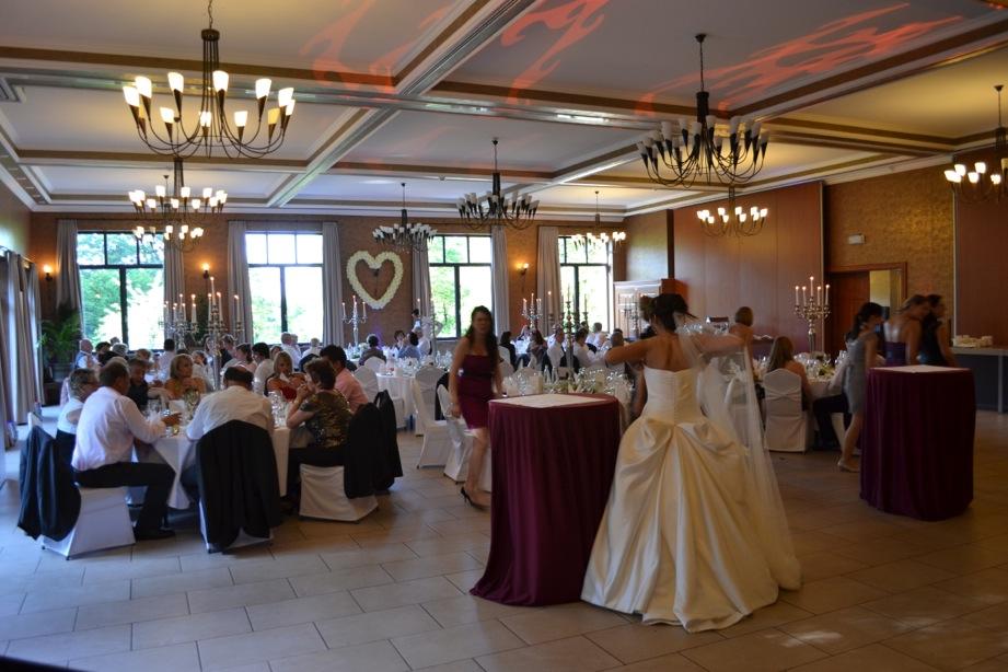 Der Musikberater Bilder Hochzeit Im Waldhotel Rheinbach 05 12