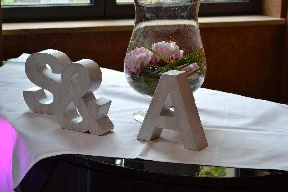 Der Musikberater Bilder Hochzeit Im Waldhotel Rheinbach 05 2012