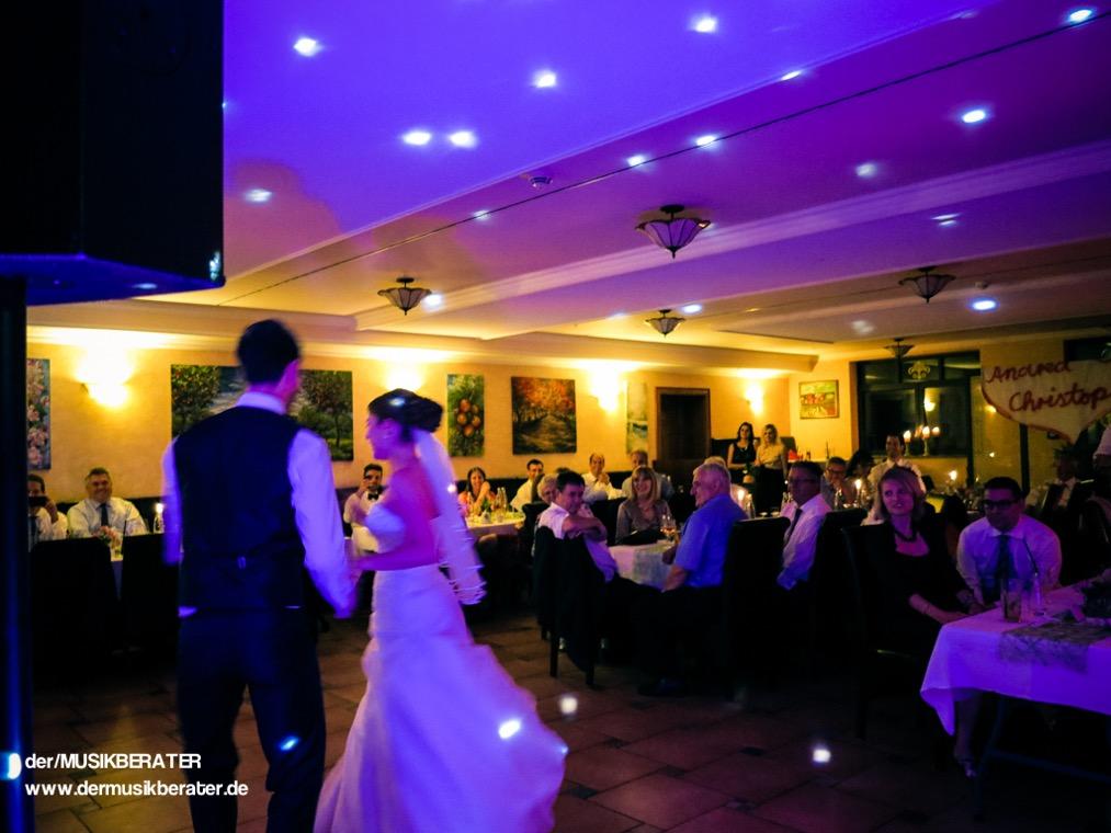 Der Musikberater 04 Waldhotel Rheinbach Cox Location Hochzeit