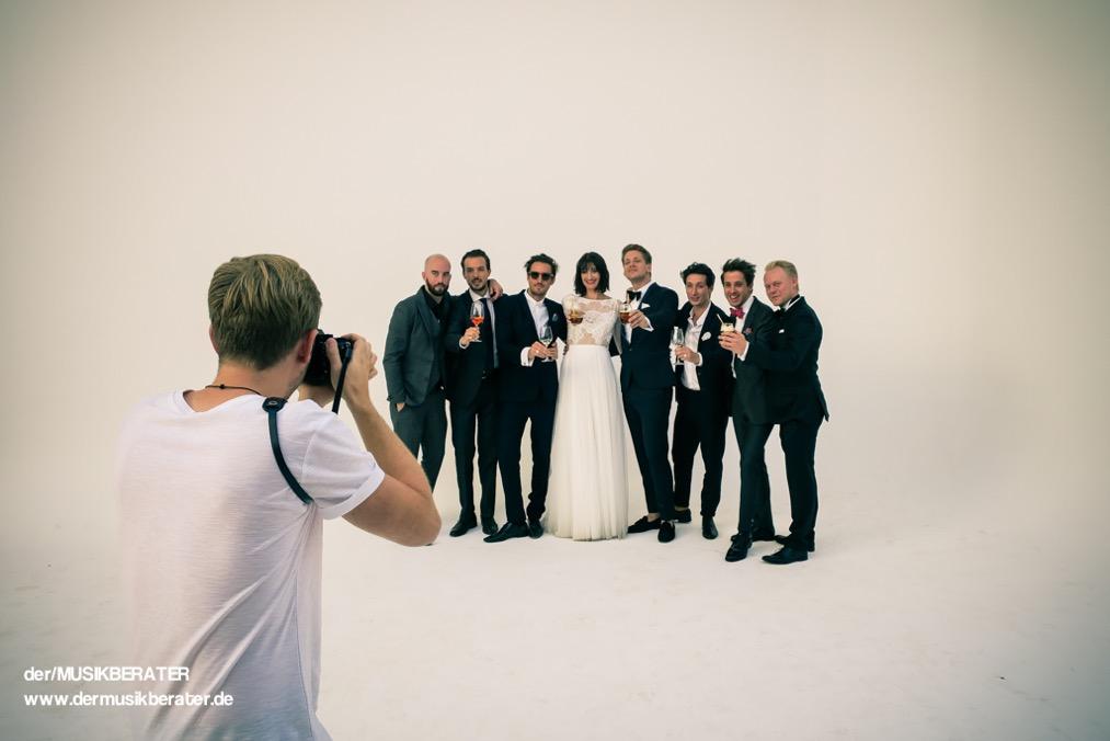 66 off location fotostudio koeln wedding hochzeit  www.dermusikberater.de 08-2016