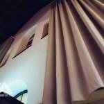 Bonn_DJ_Event_Beethoven_AIFS_kleine_Beethovenhalle-20