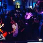 Bonn_DJ_Event_Beethoven_AIFS_kleine_Beethovenhalle-22