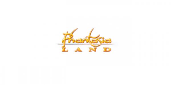 phantasialand_logo