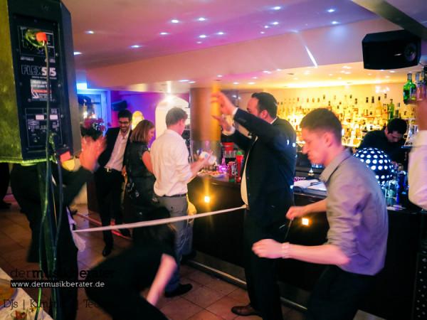 Hochzeit_Event_koeln_DJ_fotograf_al_salam_catering-42