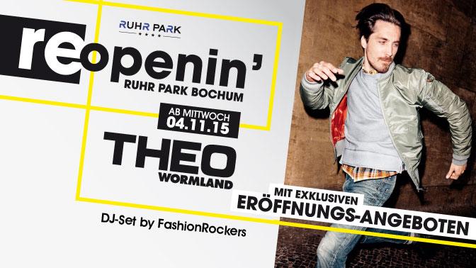 teaser_672_ruhrpark_reopening_filialen_1