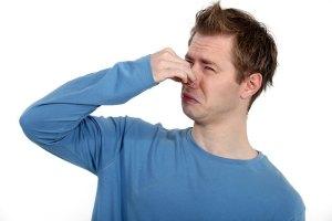 Senteurs subtiles, Saints, mécréants, santé, maladie, révélation Mauvaise-odeur