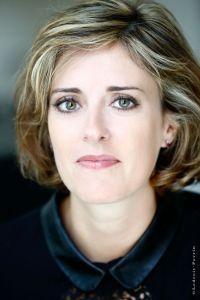 Cécile Argy Avis