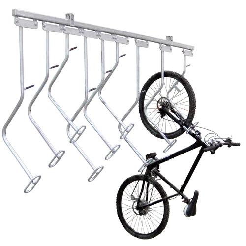 Bike Racks Commercial In Sacramento