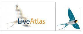 logo liveatlas