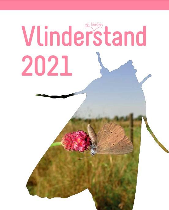 logo vlinderstand 2021