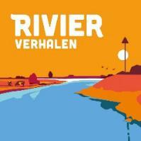 logo rivierverhalen