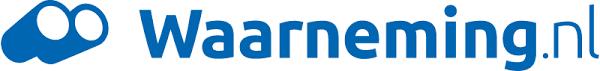 logo Waarneming.nl