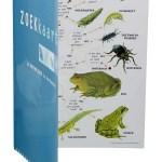 zoekkaart waterdieren