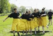 Vierde editie 6-kamp KPJ Eemnes
