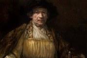 Themaochtend over Rembrandt en zijn tijd
