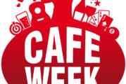 Evenementen Grandcafé Eemland aankomende maand