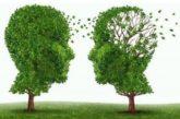 GOED omgaan met dementie door Samen Dementievriendelijk