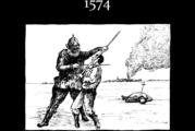 De Historische Kring Eemnes vertelt …..