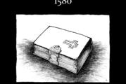De Historische Kring Eemnes vertelt …