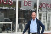Woninginrichting Jos de Jong