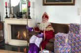 Sinterklaas en de Pieten komen toch naar Eemnes