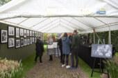 Kunstenaarsduo MyR wint publieks- èn juryprijs zevende kunstroute Eemnes