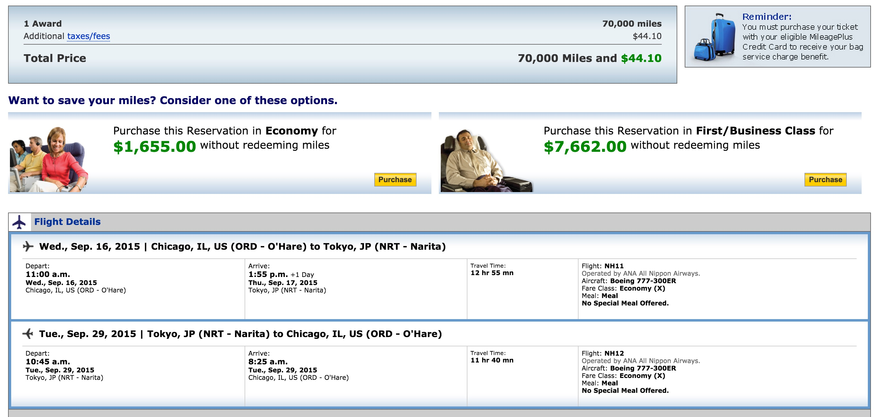 100 Ual Baggage Fees United Airlines Takes A New