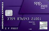spg_card1