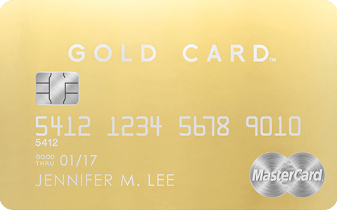 expired, no SCRA) Barclay offering $995 24k Gold Card free