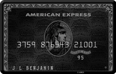 AmEx Making a Comeback with AmEx Tier One Charge Card