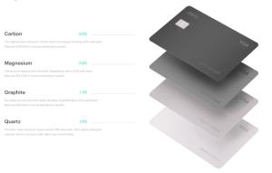 zero-card-3-percent-cash-back