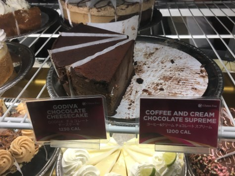 AmEx Rose Gold $10 Dining Credit | Derp Report
