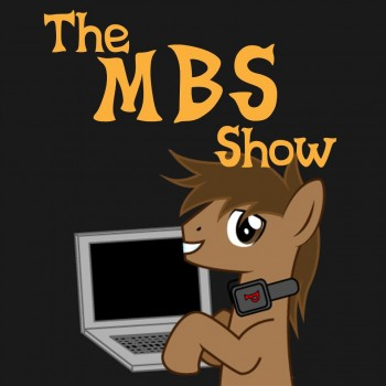 The MBS Show