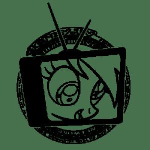 Derpy.TV