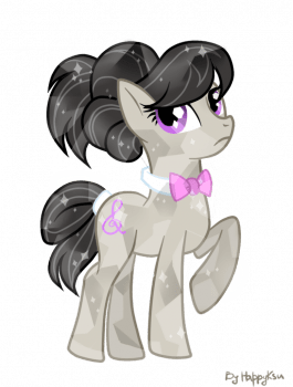 crystal_octavia_by_happyksu-d5krmd7