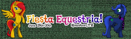 Fiesta Equestria cropped-cropped-Website-banner-2-ADDEDGLOWbopeeeep (1)