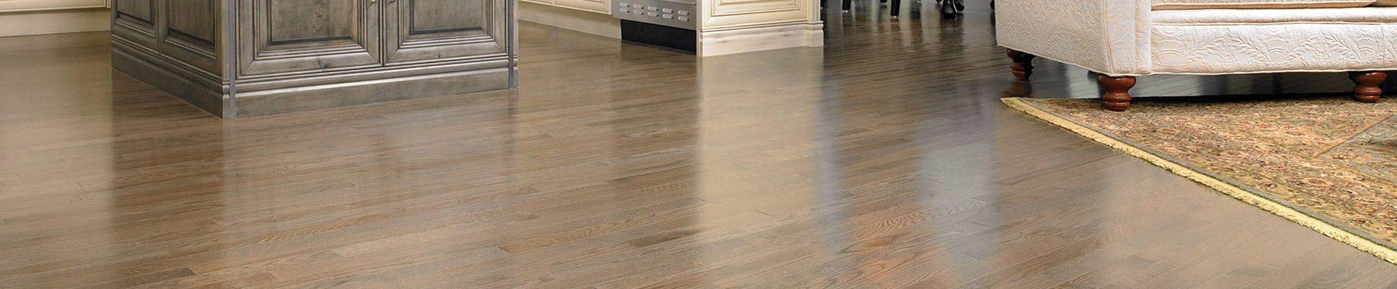Derr Flooring Company  Supplying the Highest Quality