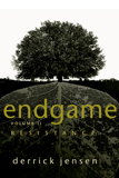 Endgame Volume 2