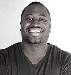 Derrick Marshall Ministries