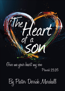 the heart of a son