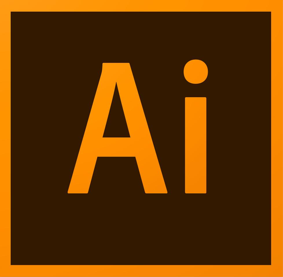 Learn Adobe Illustrator with Derrick Mitchell