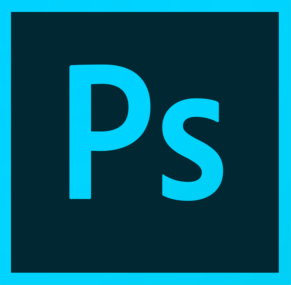 Learn Adobe Photoshop with Derrick Mitchell