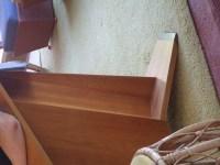 Frank Lloyd Wright Origami Chair | DerrickPerrin.com