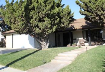 192 Glenbrook Ave. Camarillo CA