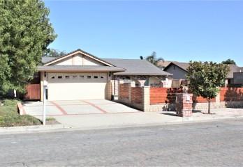 2098 Mandrill Ventura, CA