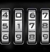 Extensive Range of locksmith Services