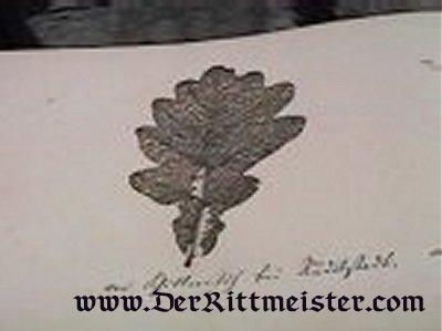 ALBUM BELONGING TO MANFRED VON RICHTHOFEN'S GREAT AUNT - Imperial German Military Antiques Sale