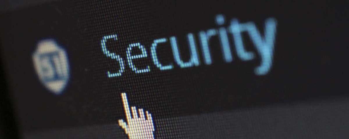 cybersecurity liability