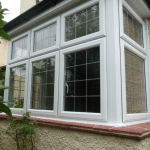 Slime sight lines secondary glazing made in ireland supplied in ireland buy online supply and install in install