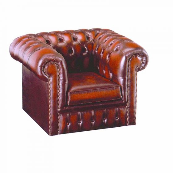 leather tub chair compact table and chairs chesterfield product specification